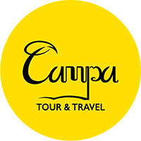 Campa Tour and Travel