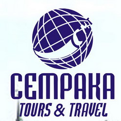 Cempaka Tours & Travel