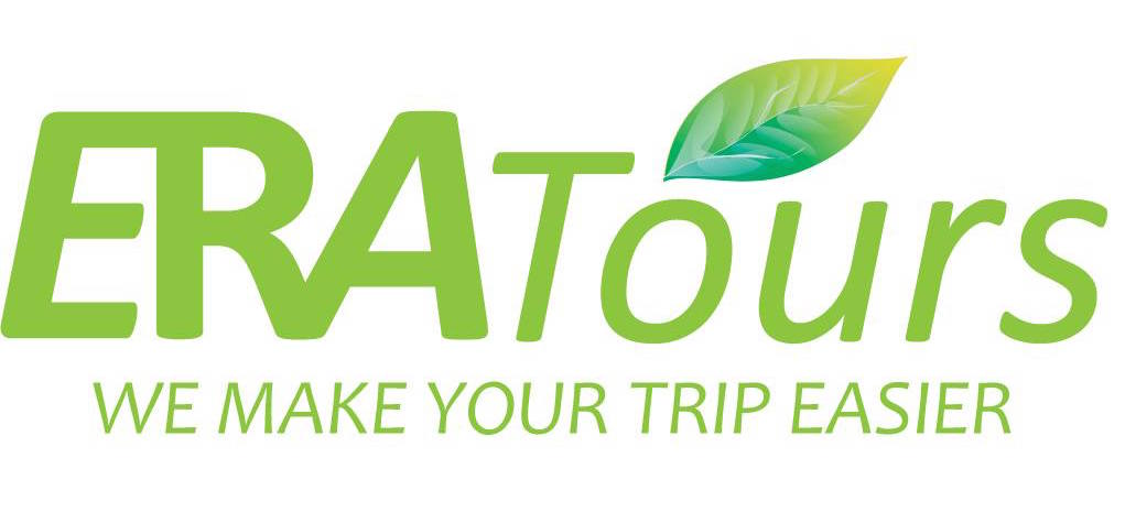 Era Tours & Travel