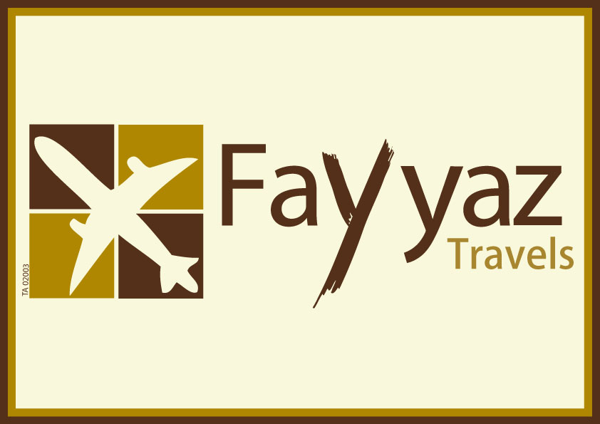 Fayyaz Travels