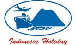 IndoJaya Holiday