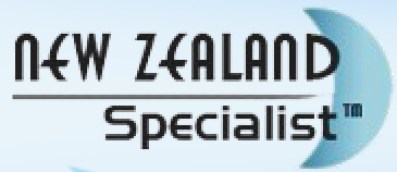 NZ Specialist