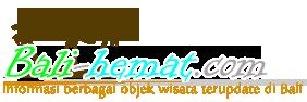 PT Bali Hemat Antar Tour