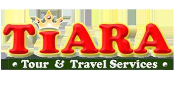 Tiara Tours Manado