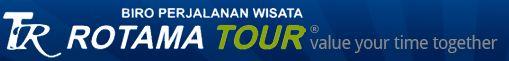 Rotama Tour