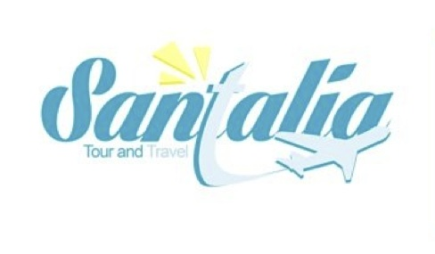 Santalia Tour & Travel