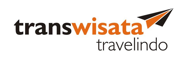 Transwisata Travelindo