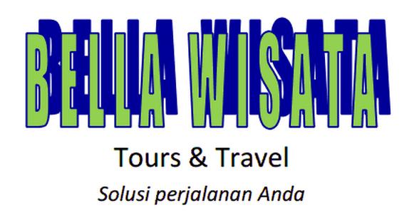 BELLA WISATA TOURS & TRAVEL