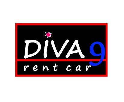 Diva9 Rent Car
