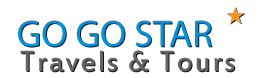 Go Go Star Travels & Tours Co.,Ltd