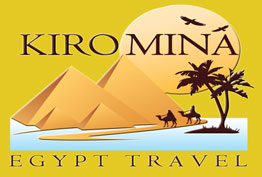 Kiromina Egypt Travel