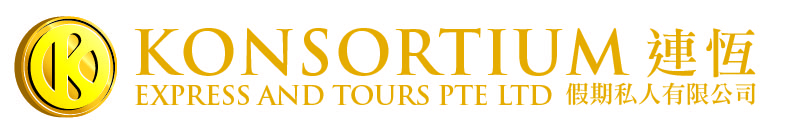 Konsortium Express and Tours Pte Ltd