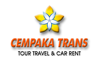 Cempaka Trans Tour and Travel