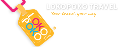 Lokopoko Travel