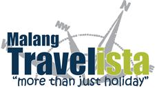 Malang Travelista