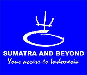 PT Sumatra and Beyond Tours