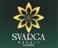 Svarga Resort