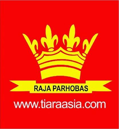 Tiara Asia Medan