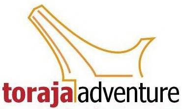 Toraja Adventure