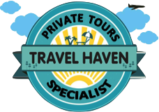 Travel Haven Online