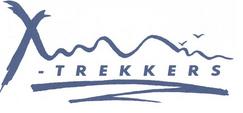 X-Trekkers Adventure Consultant Pte Ltd