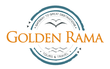 Golden Rama Tours
