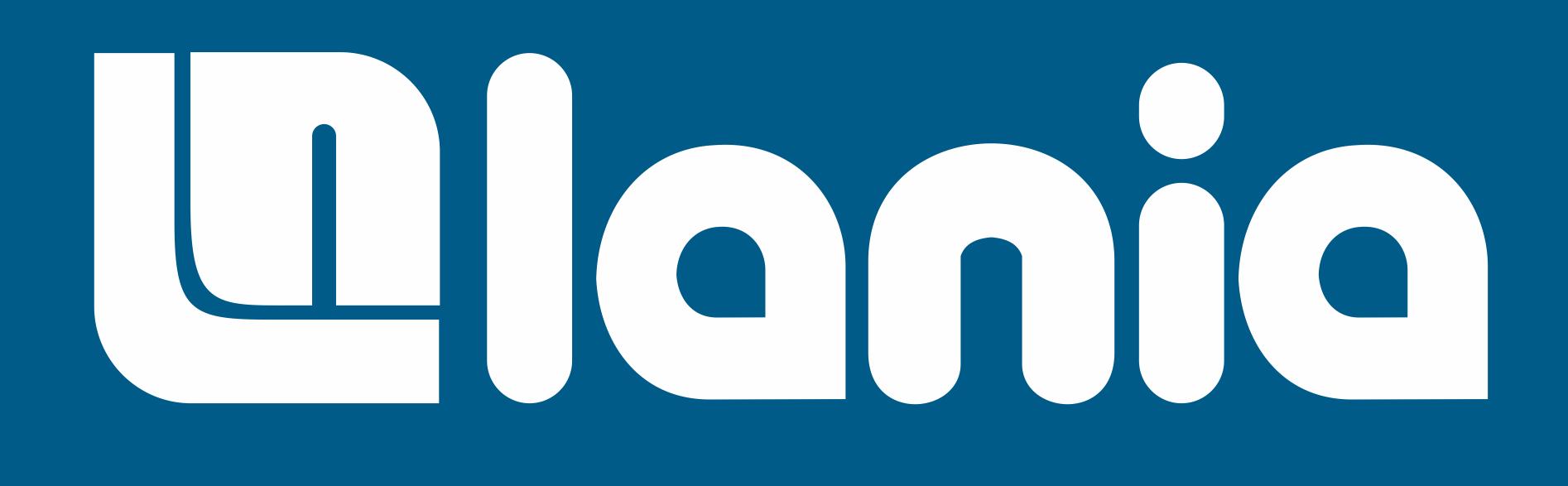 Lania Travel