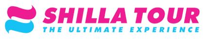 Shilla Tour